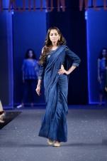 Amna Sheikh (1)