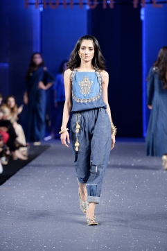 Amna Sheikh (4)