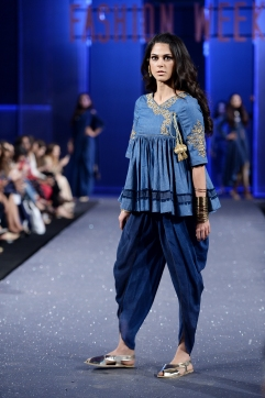 Amna Sheikh (6)