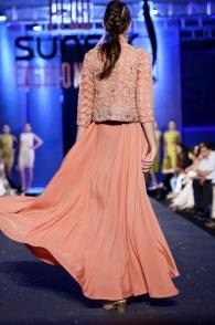 Faiza Saqlain (10)
