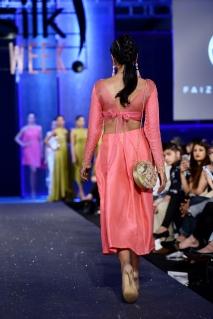 Faiza Saqlain (13)