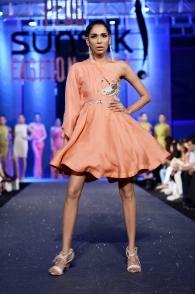 Faiza Saqlain (16)