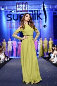 Faiza Saqlain (17)