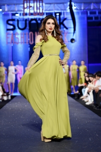 Faiza Saqlain (18)