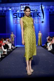 Faiza Saqlain (3)