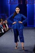 Generation by Khadija Rahman (10)
