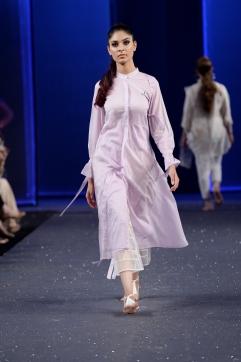 Generation by Khadija Rahman (16)