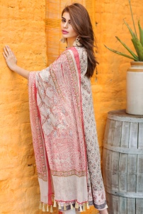 [Press Release] Khaadi launches Lawn Volume 2 Collection (6)