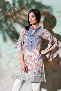 [Press Release] Khaadi launches Lawn Volume 2 Collection (8)