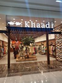[Press Release] KHAADI opens the doors of its 59th worldwide store (6)