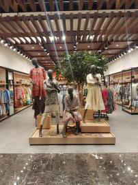 [Press Release] KHAADI opens the doors of its 59th worldwide store (7)