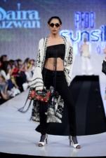Saira Rizwan (11)