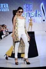 Saira Rizwan (15)