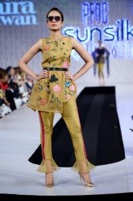 Saira Rizwan (17)