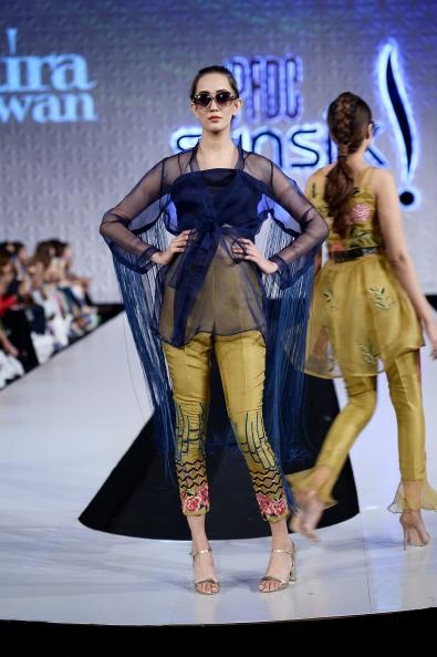 Saira Rizwan (18)