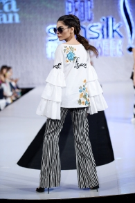 Saira Rizwan (4)