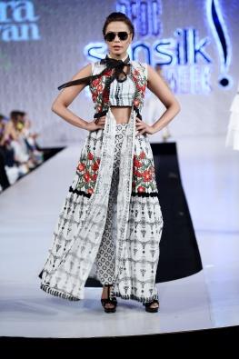 Saira Rizwan (5)