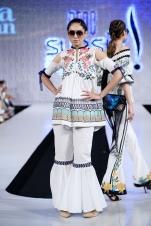 Saira Rizwan (9)