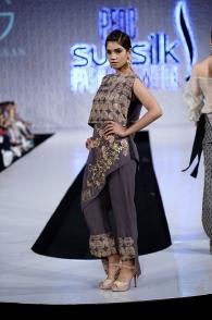Shiza Hassan (10)
