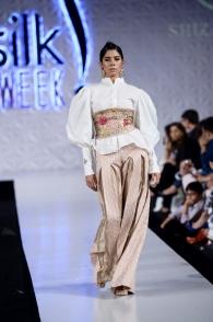Shiza Hassan (15)
