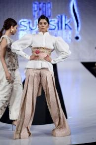 Shiza Hassan (16)