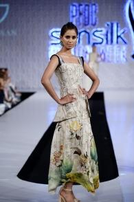 Shiza Hassan (17)