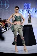 Shiza Hassan (3)
