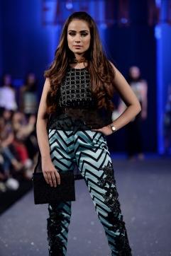 Zonia Anwaar (11)