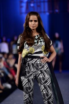 Zonia Anwaar (16)