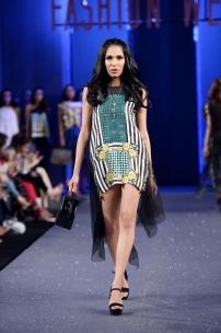 Zonia Anwaar (18)