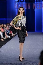 Zonia Anwaar (2)