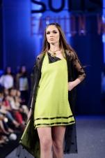 Zonia Anwaar (22)