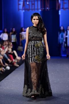 Zonia Anwaar (23)