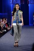 Zonia Anwaar (4)