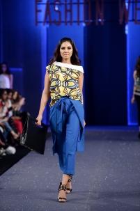 Zonia Anwaar (7)