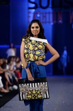 Zonia Anwaar (8)