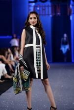 Zonia Anwaar (9)