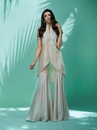 Sania Maskatiya - Gardenia - Edit II - Eid Collection 2017 [F] (1)