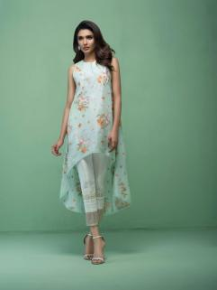 Sania Maskatiya - Gardenia - Edit II - Eid Collection 2017 [F] (12)