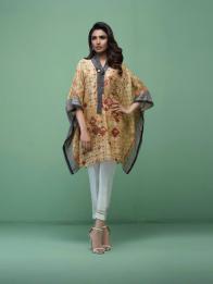 Sania Maskatiya - Gardenia - Edit II - Eid Collection 2017 [F] (15)