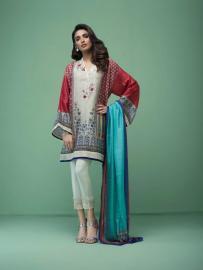 Sania Maskatiya - Gardenia - Edit II - Eid Collection 2017 [F] (18)
