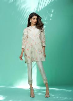 Sania Maskatiya - Gardenia - Edit II - Eid Collection 2017 [F] (4)