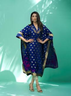 Sania Maskatiya - Gardenia - Edit II - Eid Collection 2017 [F] (5)