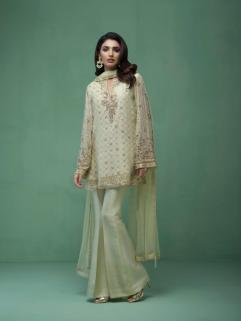 Sania Maskatiya - Gardenia - Edit II - Eid Collection 2017 [F] (9)