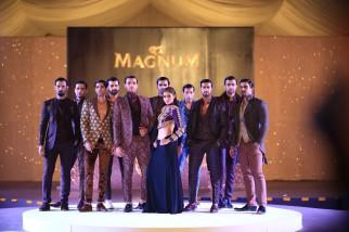 Munib Nawaz finale - A Chocolate Affair (Large)