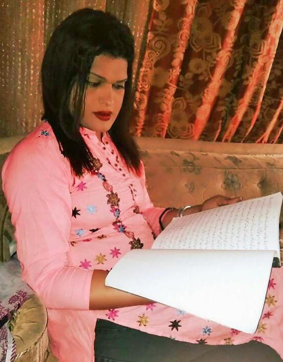 Sapna(26).jpg