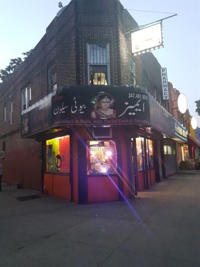 Streets of Little Pakistan (7)